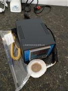 LD-HY7S通用型單點溫度控制器 替代digi-sense溫度控制器