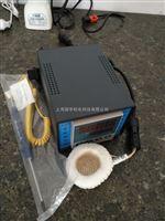 上海涸宇LD-HY7S通用型單點溫度控制器 替代digi-sense溫度控制器