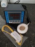 LD-HY7HP高精度智能型溫度控制器 控溫儀 代替Digi-Sense溫度控制器