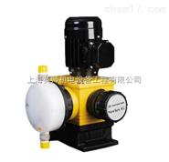 米頓羅計量泵GM0025PL1MNN