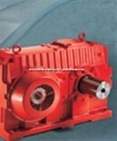 SEW ML系列减速机产品优势,赛威ML减速机应用领域