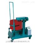 上海砂浆搅拌机供应厂商,砂浆搅拌机型号