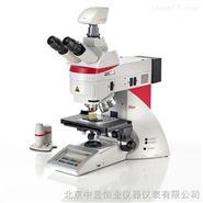 LEICA显微镜