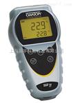 YSI401,YSI402YSI400系列温度探头 OAKTON TEMP-14温度计
