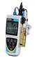 优特Eutech PC450 便携式PH/电导率测试仪