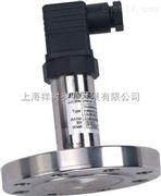 上海祥树优势代理供应SCHUNKWSM 350-2 NSE PLUS 138