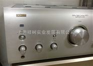 上海祥树无懈可击感动报价 GEFRANTC5-M-XT041-029  000X000X00000