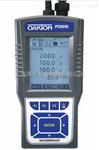 PCD650美国优特Eutech PCD650 多参数水质分析仪