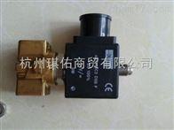 電磁閥BD15AAANB10美國PARKER派克批發