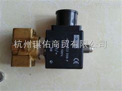 派克PARKER柱塞泵D1VW003FNJWT杭州一级代理