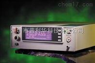 chroma 19052耐壓測試儀
