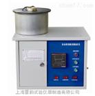 SYD-0621沥青粘度仪|国内标准粘度仪