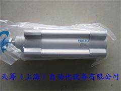 FESTO标准气缸DSBC-32-40-PPVA-N3