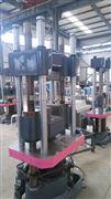 电力拉力试验测试机