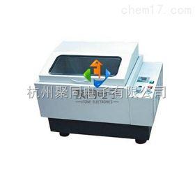 深圳THZ-92C气浴恒温振荡器生产厂家、超值低价