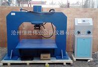 100T100T井蓋壓力機井蓋壓力試驗機主要功能特點