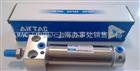 AIRTAC气缸SI63*80-S原装正品特价销售