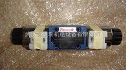 4WE6D62/OFEG24N9K4/B12力士乐电磁阀武汉代理