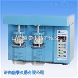 ST007B面筋洗滌儀(雙頭)