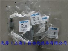 FESTO自对中活塞杆连接件FK-M6