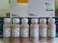 GIBCO澳洲胎牛血清A31610-02 10x50mL