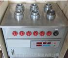 上海标准渗透仪,SJS-1.5砂浆抗渗仪