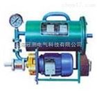 DZL系列手提式滤油机