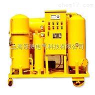 DTL系列透平油滤油机