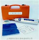 砂浆回弹仪供应价格-上海ZC-5砂浆回弹仪