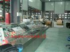 YD6000电力变压器厂家试验台
