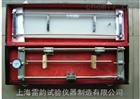 SP-540型砖立式收缩膨胀仪规格、厂家