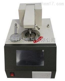 KEKSD型全自动开口闪点测试仪特价