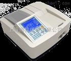 EU-2600D大屏幕扫描型 双光束 紫外可见分光光度计