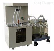 GC-265-3型自动毛细管粘度计清洗器厂家