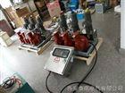 烏魯木齊zw32-12Y戶外10kv預付費高壓斷路器帶表箱
