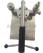 YK.YFT.BX103Q便携式气压泵