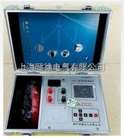 YD交直流两用变压器直流电阻测试仪原理