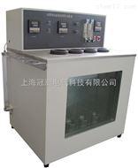 GC-8017A自动饱和蒸气压测定仪(全自动雷德法)