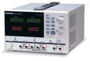 固纬GPD-3303D直流电源