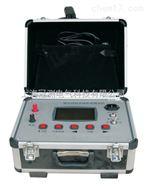GCXL-H输电线路故障距离测试仪价格