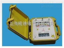 TG3730型绝缘电阻表价格