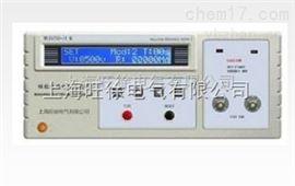 MS2675D-II绝缘电阻测试仪型号
