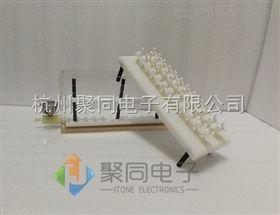 福州12通路JTCQ-12D方形固相萃取仪生产厂家、安装调试