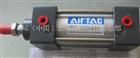 中国台湾亚德客系列产品SI100*800-S原装正品假一罚十