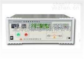 CC2680数显绝缘电阻测量仪造型