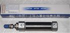 亚德客SC125*75-S气缸系列假一罚十