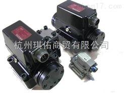美国穆格moog径向柱塞泵D661-556C杭州办事处