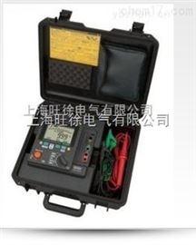 KEW3122A数字绝缘电阻测试仪优惠