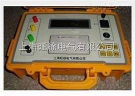 SY-2500绝缘电阻测试仪型号