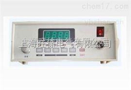 MY2679系列绝缘电阻测试仪优惠